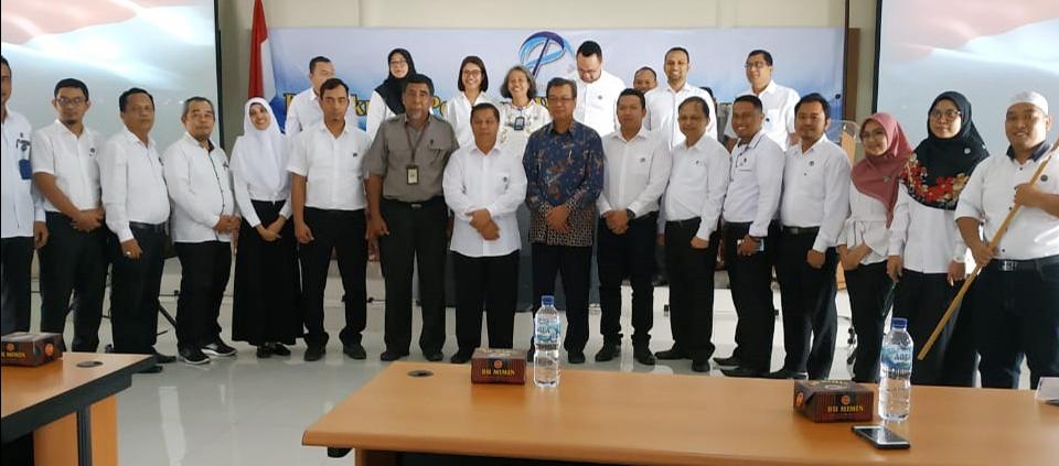 Dosen-Fakultas-Hukum_UMA-sebagai-Pengurus-HIMPENINDO-Wilayah-Sumatera-Utara-priode_2019-2023.jpg