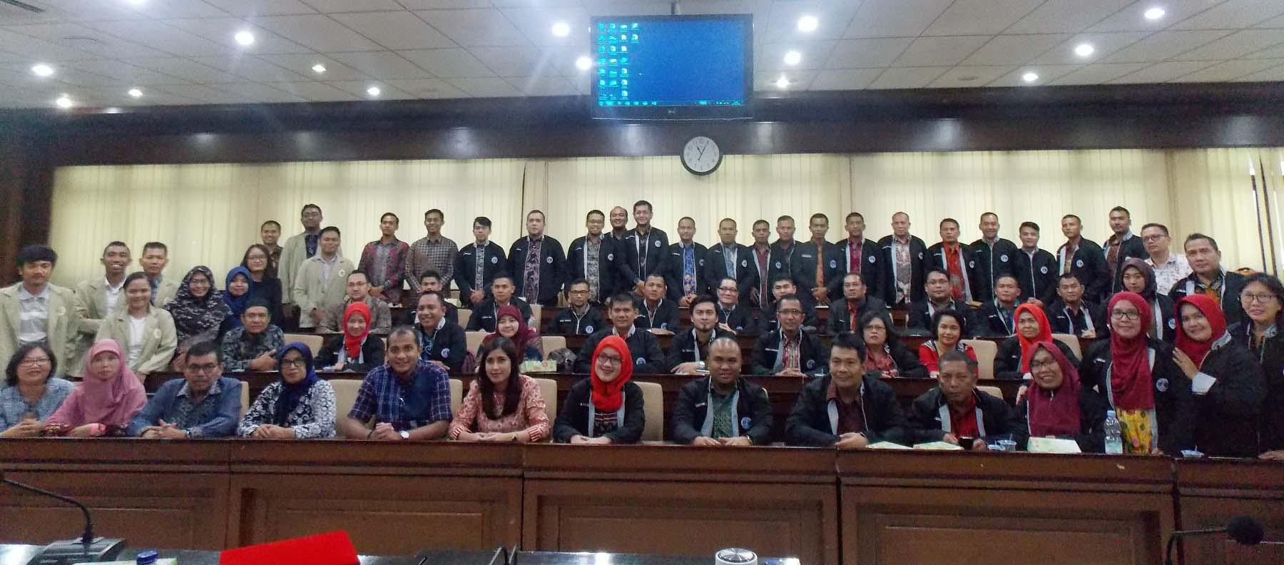 Field-trip-magister-ilmu-hukum-UMA-2019-1.jpg