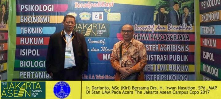 Jakarta-asean-expo-UMA-720x323.jpg