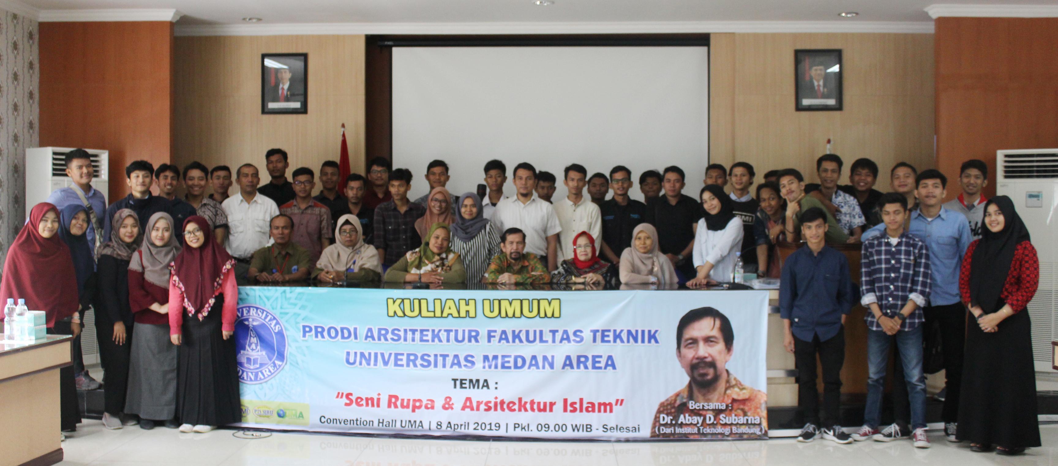 Kuliah_Umum_Teknik_Arsitektur.jpg