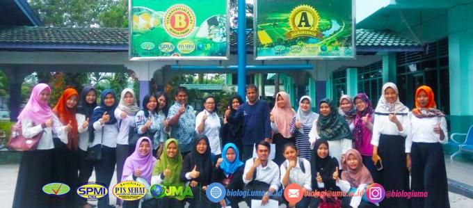 Pembekalan-dan-Pelepasan-Mahasiswa-PKL-Fakultas-Biologi-UMA1.jpg