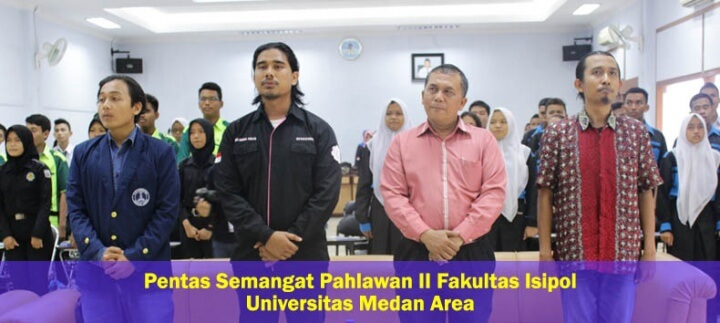 Pentas-Semangat-Pahlawan-II-Fakultas-Isipol-UMA-720x323.jpg
