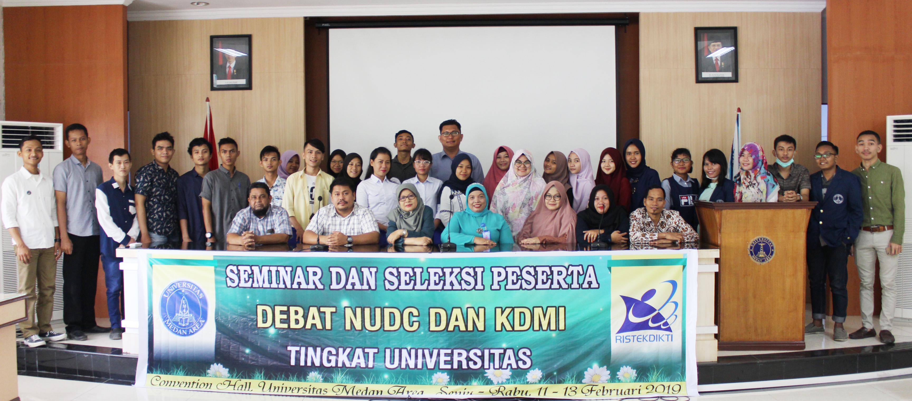 Seminar_Dan_Seleksi_Peserta_Debat_NUDC_Dan_KDMI_Tingkat_Universitas.jpg