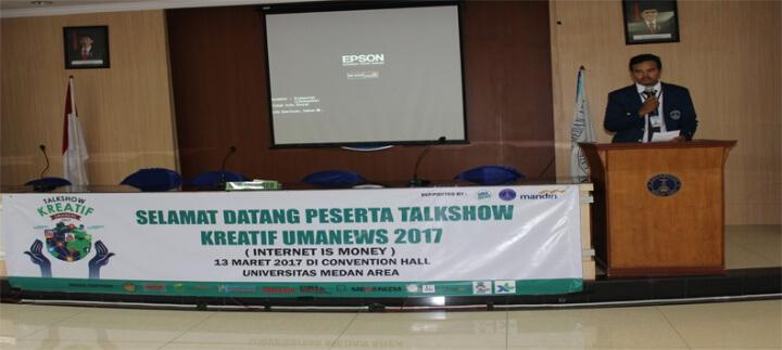 Talkshow_720x323.jpg