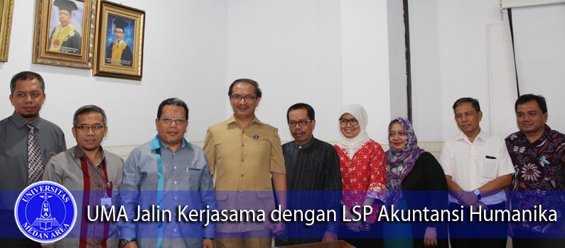 UMA_LSP.jpg