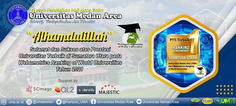 Universitas-Swasta-Terbaik-di-Sumatera-Utara.jpg