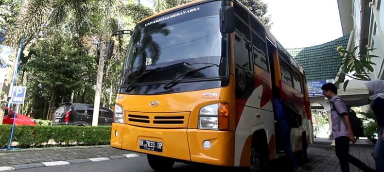bus-kampus-uma.jpg