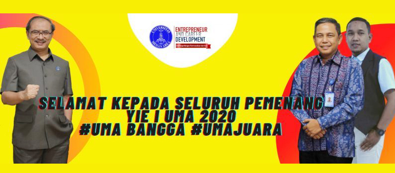 congratulations-to-all-winners-of-the-university-of-medan-area-2020-young-innovator-exhibition-1st.jpg