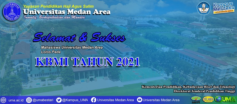 congratulations-to-medan-university-area-students-passing-kbmi-2021.jpg