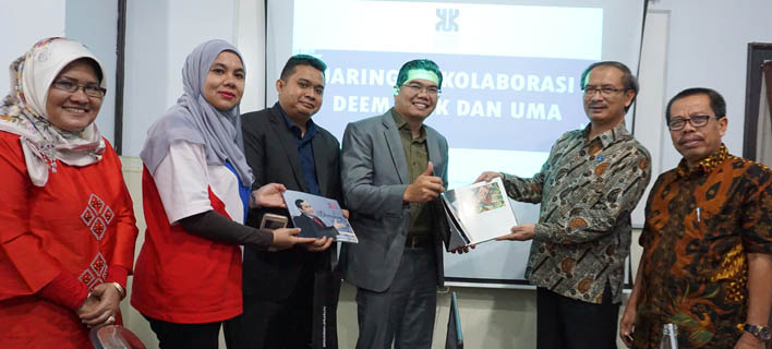 deligasi_universitas_malaysia_kelantan_UMK_di_campus_UMA.jpg