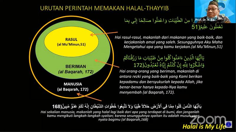 direktur-lppom-mui-basyaruddin-di-moa-uma-dengan-lppom-mui.png