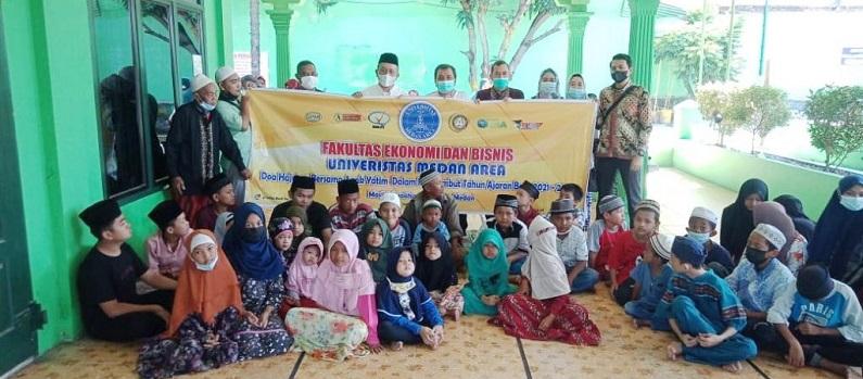 fakultas-ekonomi-dan-bisnis-uma-melaksanakan-doa-hajat-bersama-anak-yatim.jpg
