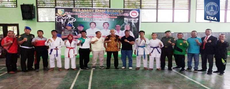 foto-peserta-karate-kejuaraan-open-shiroite2.jpg