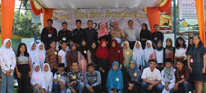 gebayar_anak_seni_se_sumatera_utara_UMA.jpg