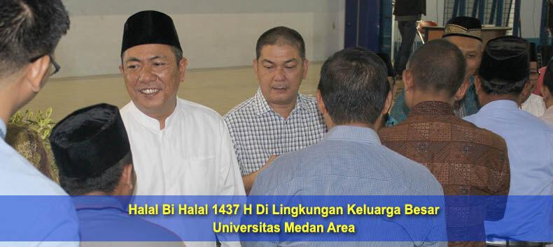 halal_bi_halal_1437_uma.jpg