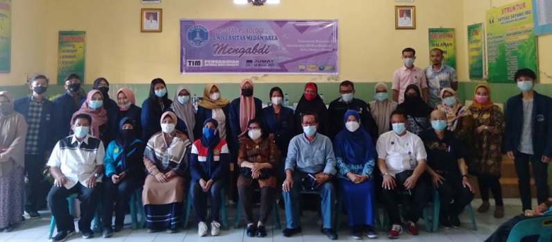 implementation-of-collaboration-and-activities-of-higher-education-tridharma-faculty-of-psychology-uma-in-belawan-i-village.jpg