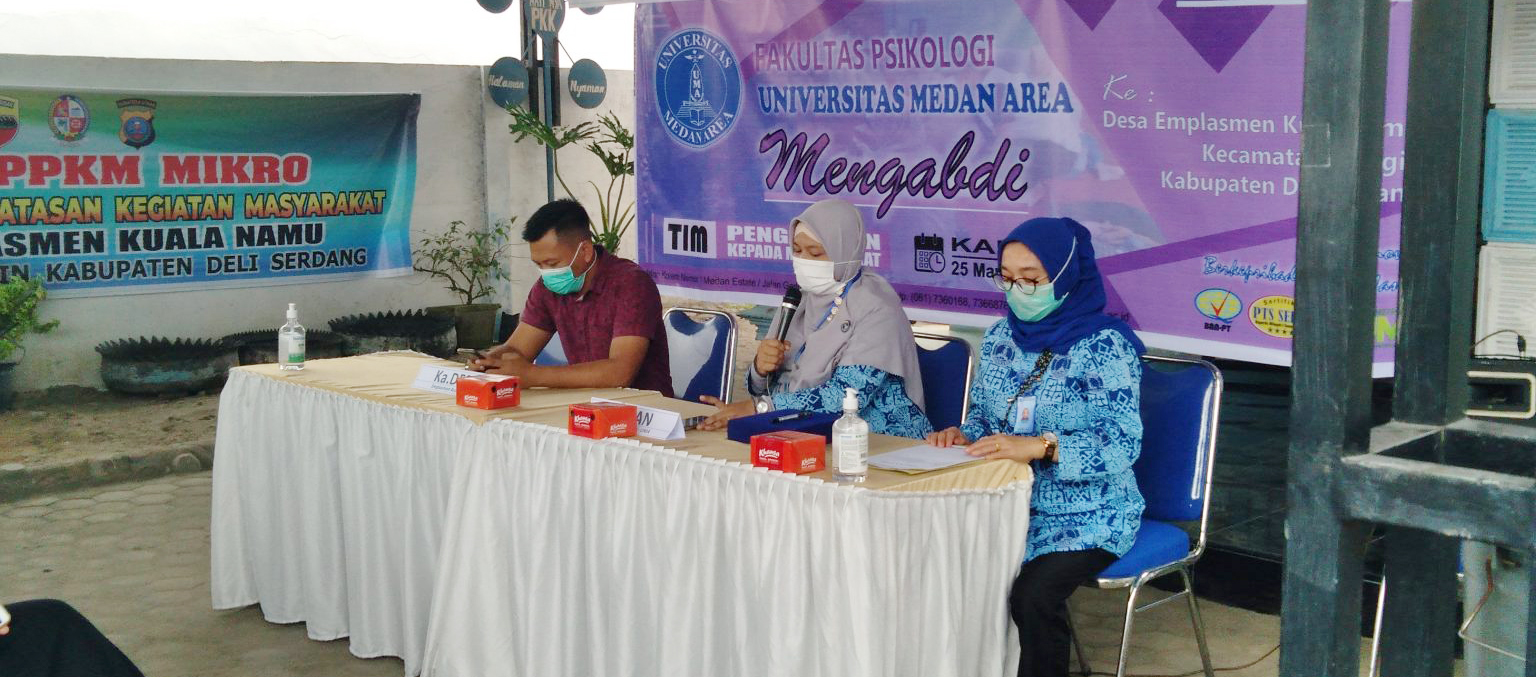 implementation-of-collaboration-and-activities-of-higher-education-tridharma-faculty-of-psychology-uma-in-emplasmen-kualanamu-village.jpg