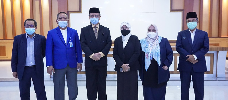 inauguration-of-the-dean-of-the-faculty-of-engineering-medan-area-university-in-2021.JPG