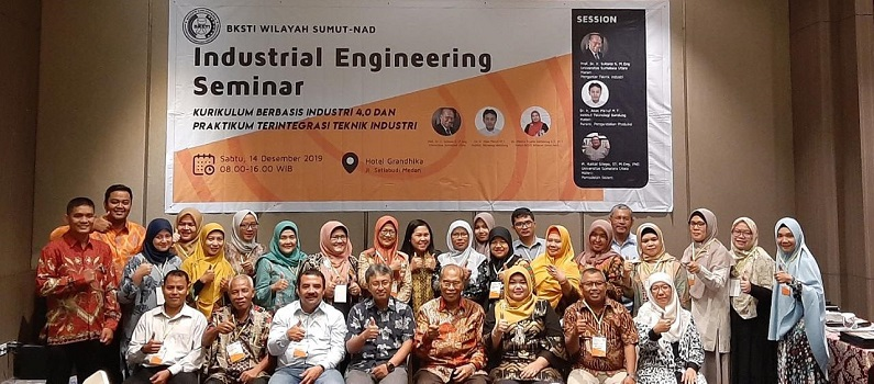 industry-based-curriculum-workshop-40-and-prak-integrated-industrial-engineering.jpg