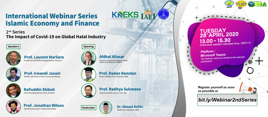 international-webinar-series-islamic-economy-and-finance-uma-2nd.jpg