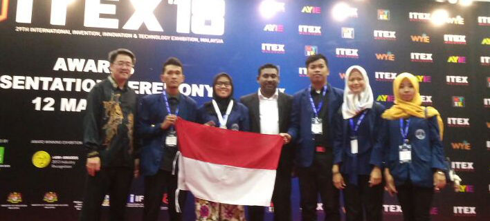 itex_2018.png