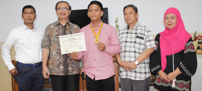 kejurnas_Indonesia.jpg