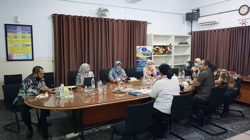 kementerian-ketenagakerjaan-republik-indonesia-ke-universitas-medan-area.JPG