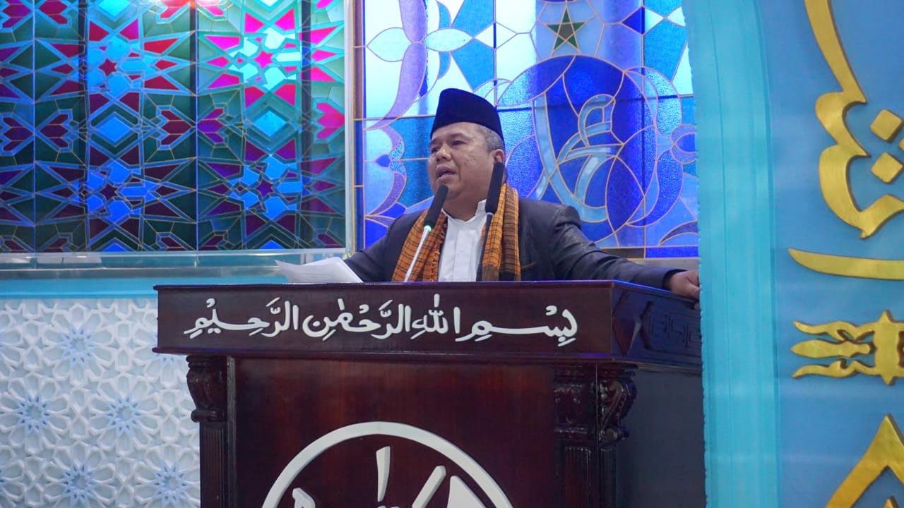 khotbah-dr-hasrat-samosir-pada-sholat-idul-adha-1442-hijriah.jpg