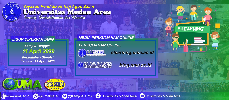 kuliah-daring-online-mahasiswa-uma1.jpg