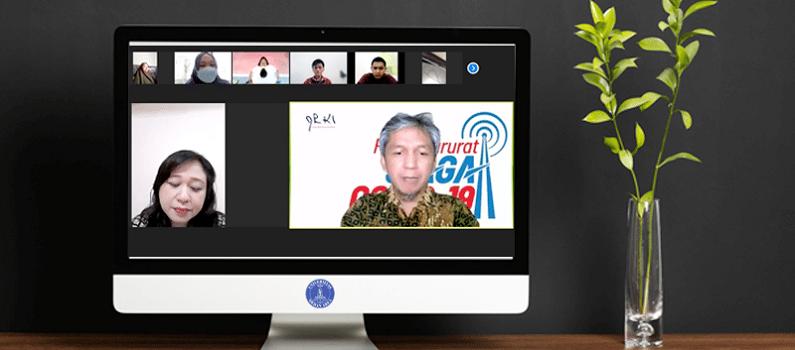 kuliah-umum-daring-fisip-uma-tentang-kebijakan-dan-komunikasi-bencana-inisiasi-radio-darurat-di-indonesia.png