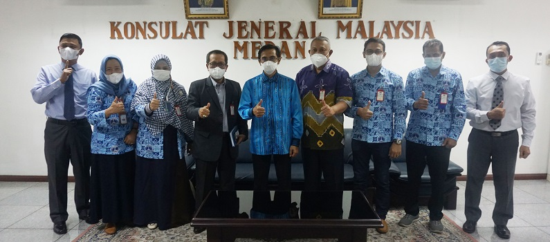 kunjungan-tim-uma-ke-konsulat-jenderal-malaysia-di-medan.JPG