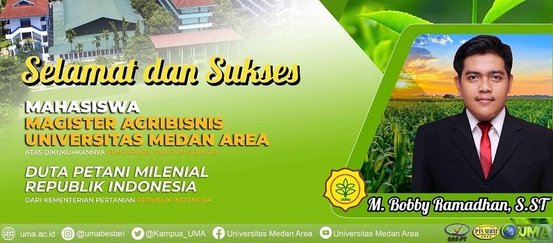 mahasiswa-magister-agribisnis-uma-sebagai-duta-petani-milenial-republik-indonesia-2021.jpg