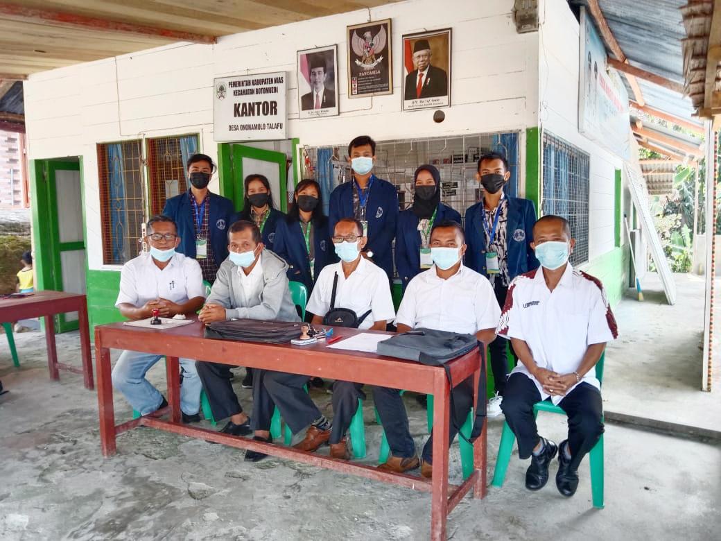 mahasiswa-program-php2d-uma-ke-desa-ononamolo-talafu-kabupaten-nias.jpg
