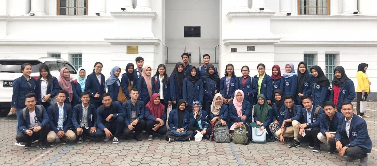 mahasiswa-uma-meraih-beasiswa-bank-indonesia-bi.jpg