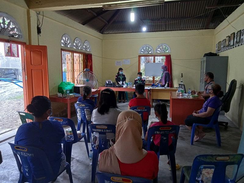 mahasiswa-uma-pemberdayaan-kelompok-perempuan-nelayan-berbasis-digital-mother-school.jpg