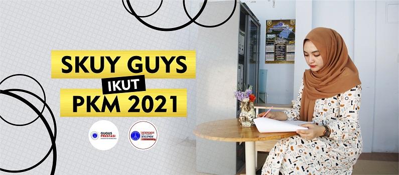 mari-ikut-program-kreatifitas-mahasiswa-2021.jpg