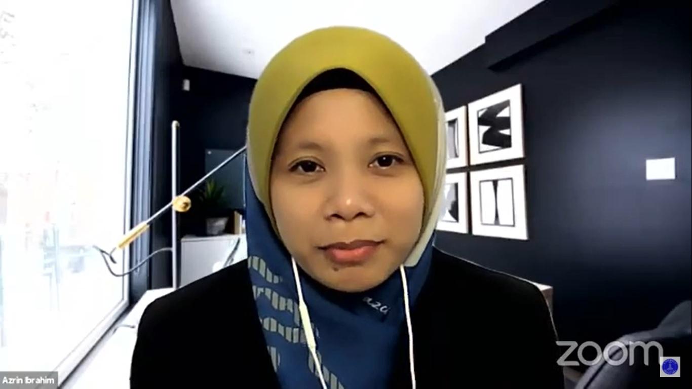 narasumber-kuliah-umum-fisip-uma-dr-azrin-binti-ibrahim-isdev-seniol-lecturer.jpg