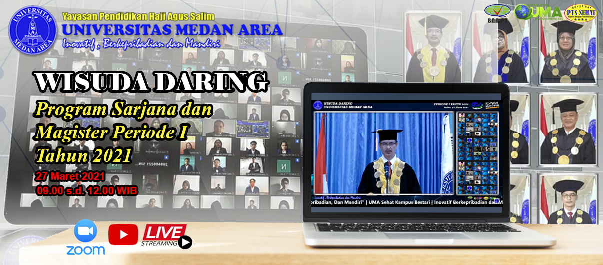 online-graduation-for-bachelors-and-masters-program-period-1-in-2021.jpg