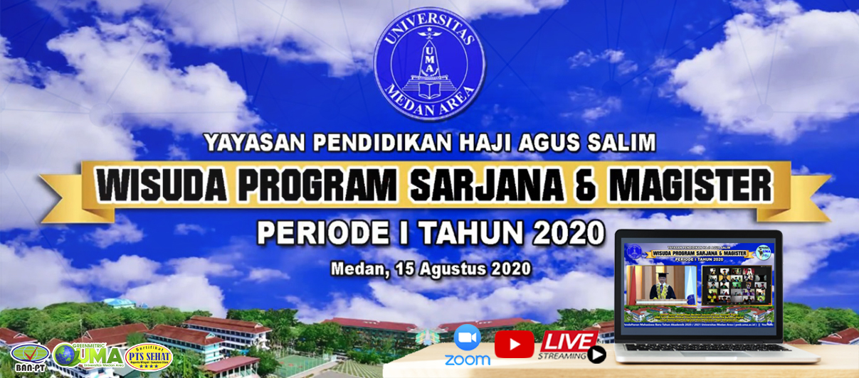 online-graduation-of-bachelors-and-masters-programs-in-medan-area-university-period-I-2020.jpg