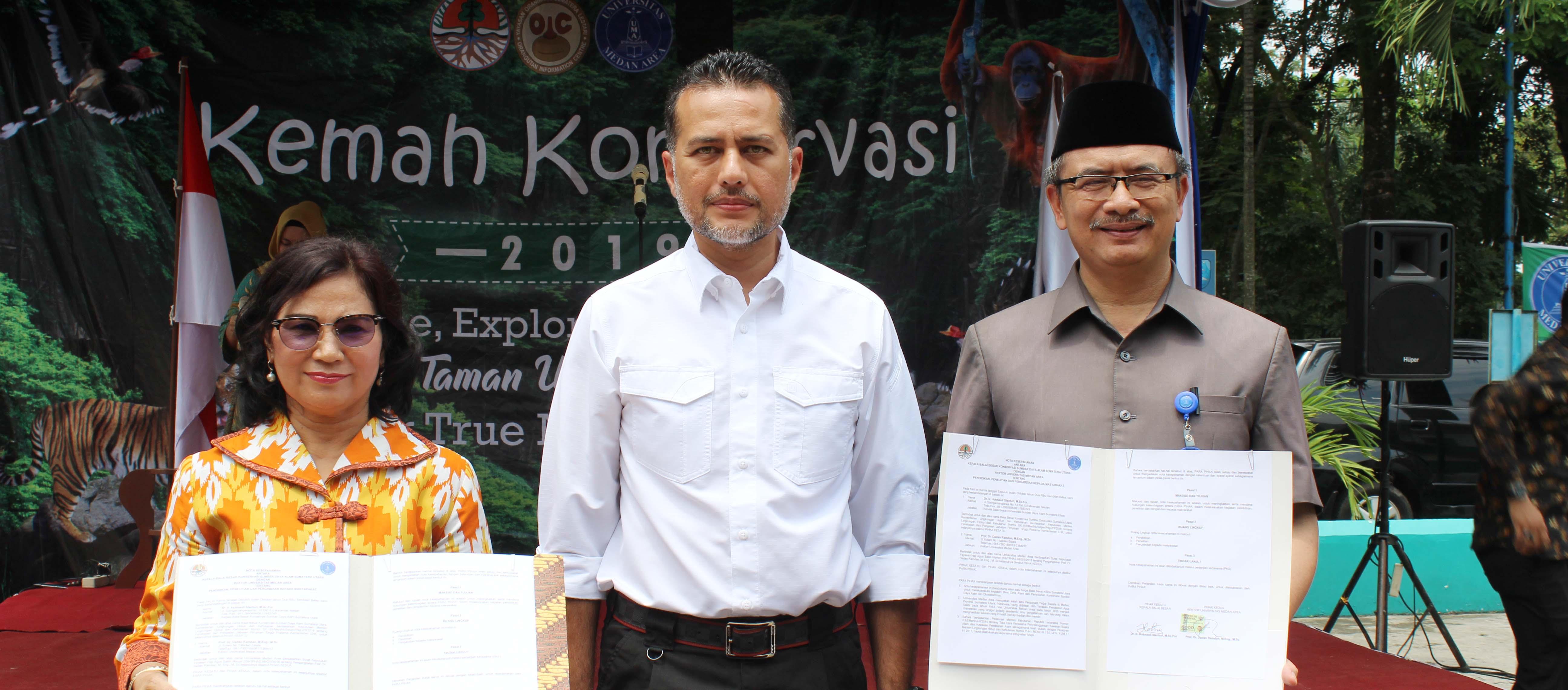 penandatanganan-kerjasama-uma-dengan-bksda-sumut-disaksikan-wakil-gubernur-sumatera-utara1.JPG