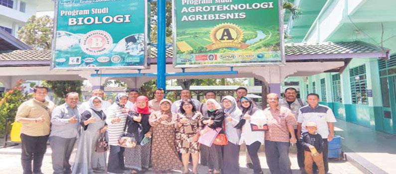 pertanian-uma-akan-gelar-temu-alumni-608863-11.jpg