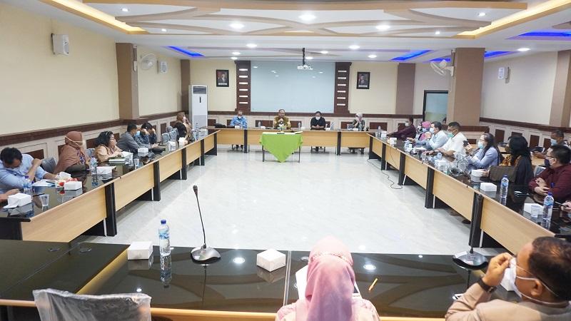 peserta-penandatanganan-kerjasama-universitas-medan-area-dan-hr-community.JPG