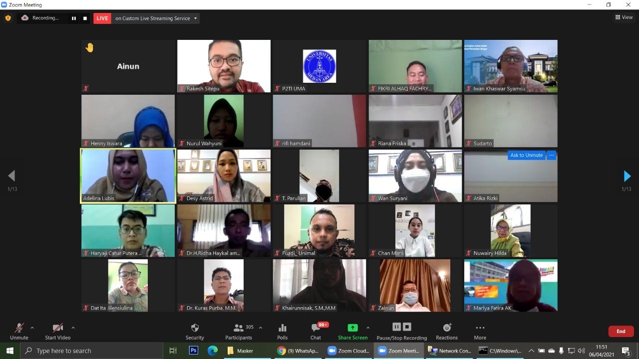 peserta-uma-webinar-nasional-potensi-industri-halal-dan-umkm-di-sumatera-utara-serta-pelaksanaan-moa.jpg