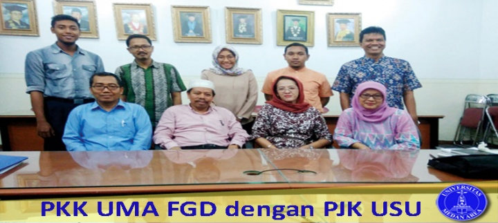 pkk-uma-fgd-dengan-pjk-usu-362589-1-copy-720x323.jpg