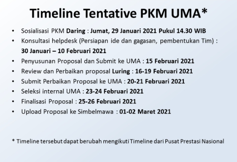 pkm-uma-2021.png