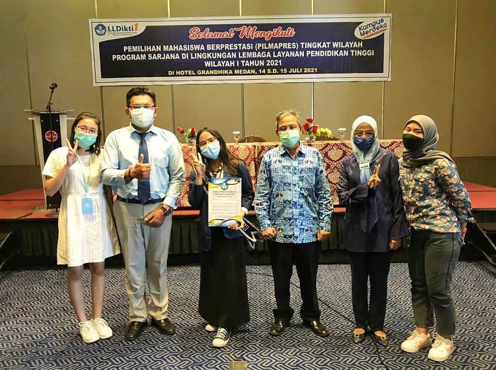 prestasi-mahasiswa-uma-meraih-juara-ii-pilmapres-lldikti-wilayah-i-sumatera-utara.jpg