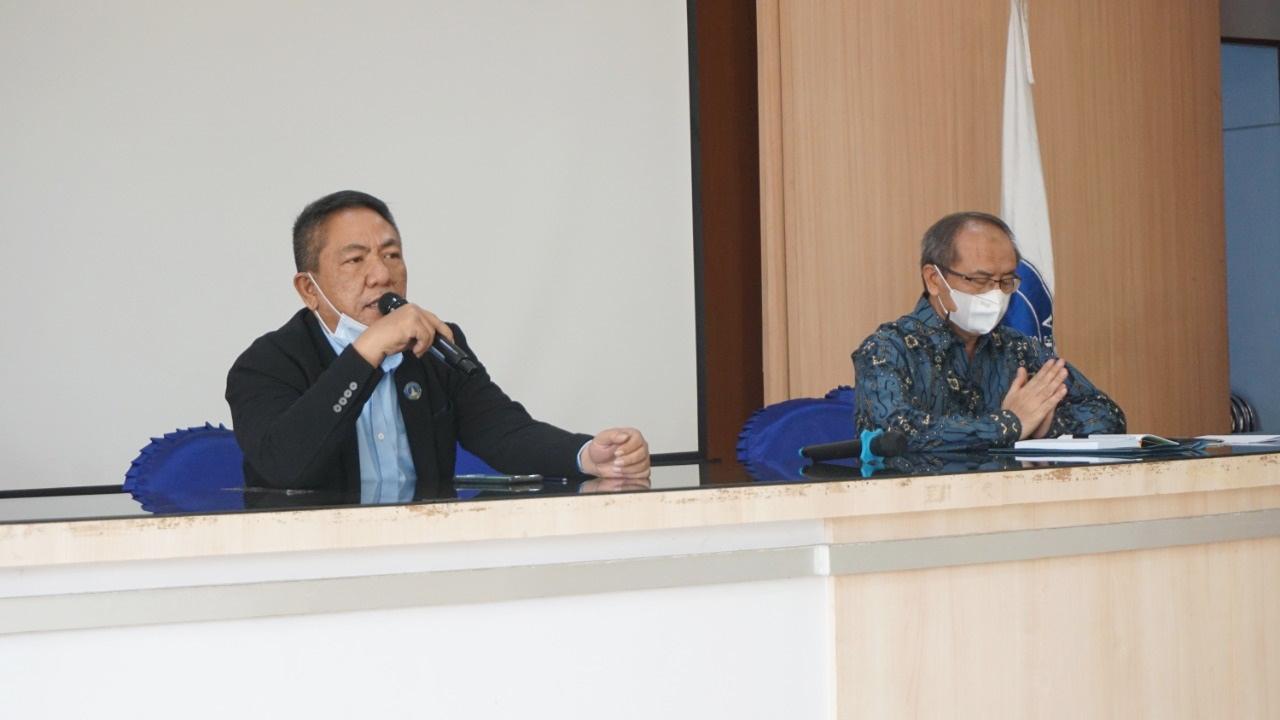 sambutan-ketua-yphas-uma-ta-2021-2022.jpg