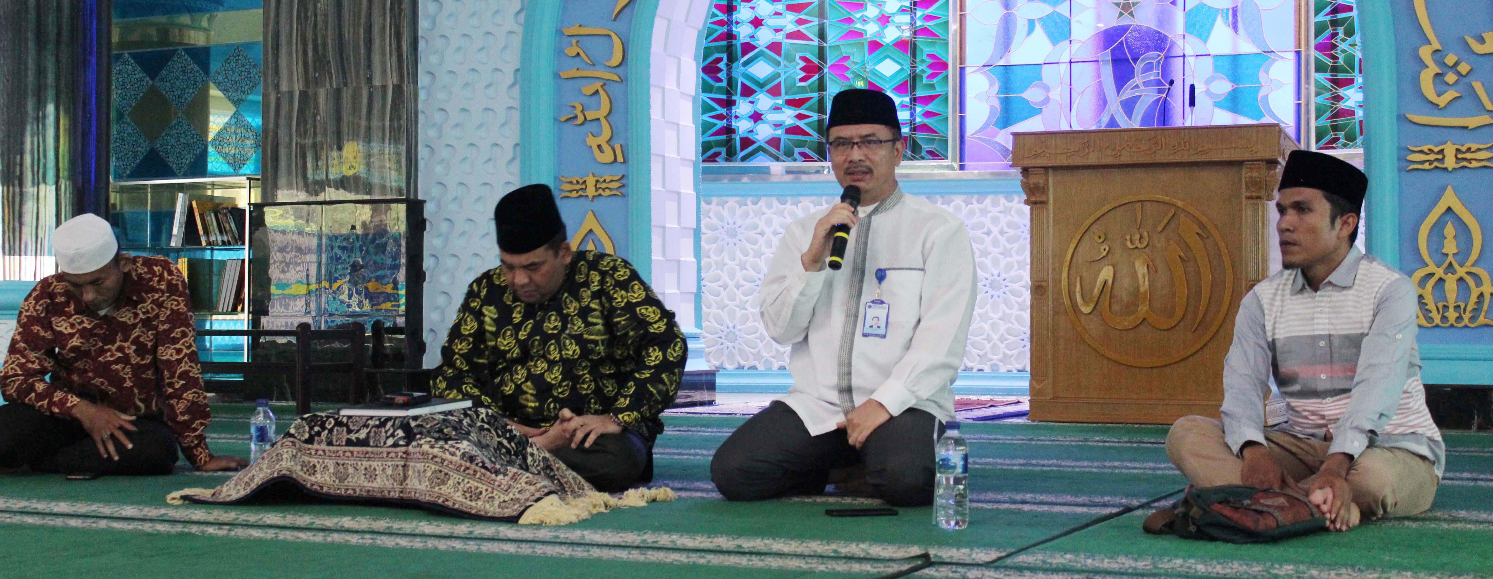 sambutan-rektor-pengajian-mesjid-taqwa-september-2019.JPG