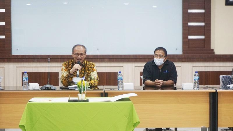sambutan-rektor-uma-pada-penandatanganan-kerjasama-universitas-medan-area-dan-hr-community.JPG