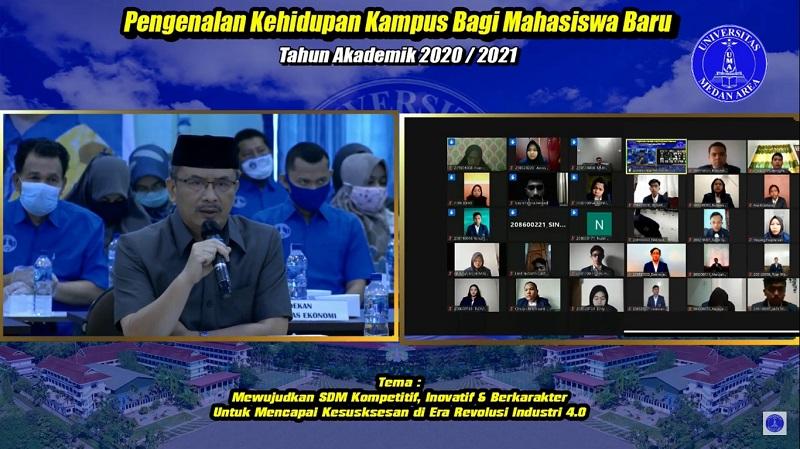 sambutan-rektor-uma-pkkmb-2020.jpg